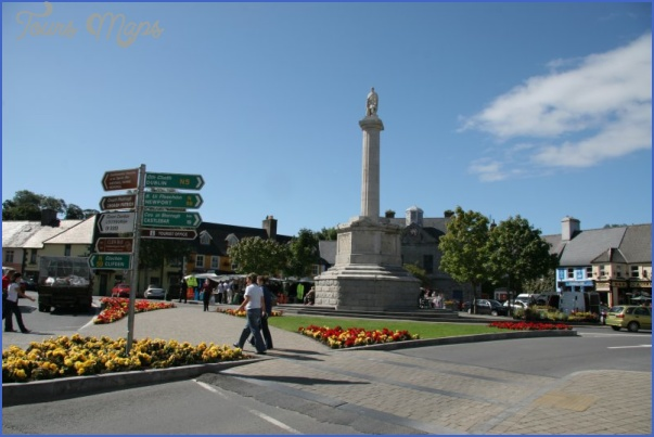 westport ireland 0 Westport Ireland