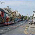 westport ireland 5 150x150 Westport Ireland