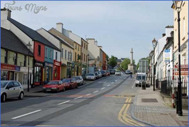 westport ireland 5 Westport Ireland