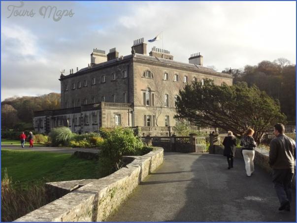 westport ireland 6 Westport Ireland