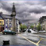 westport ireland 7 150x150 Westport Ireland