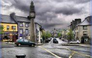 Westport Ireland_7.jpg