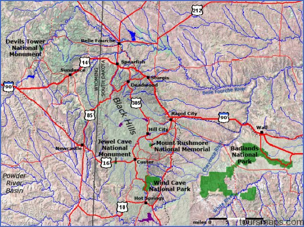 WIND CAVE NATIONAL PARK MAP SOUTH DAKOTA_8.jpg