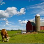 wisconsin guide for tourist  32 150x150 Wisconsin Guide for Tourist