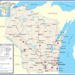 wisconsin map 1 150x150 Wisconsin Map