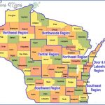 wisconsin map 12 150x150 Wisconsin Map