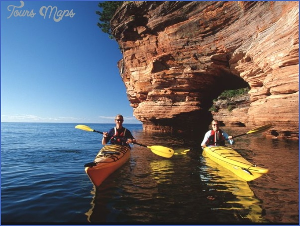 wisconsin travel destinations  3 Wisconsin Travel Destinations