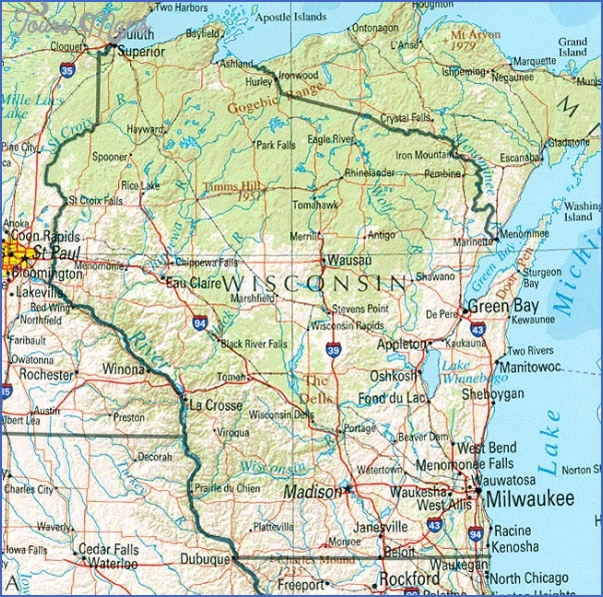 Wisconsin Travel_0.jpg