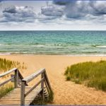 wisconsin vacations  5 150x150 Wisconsin Vacations