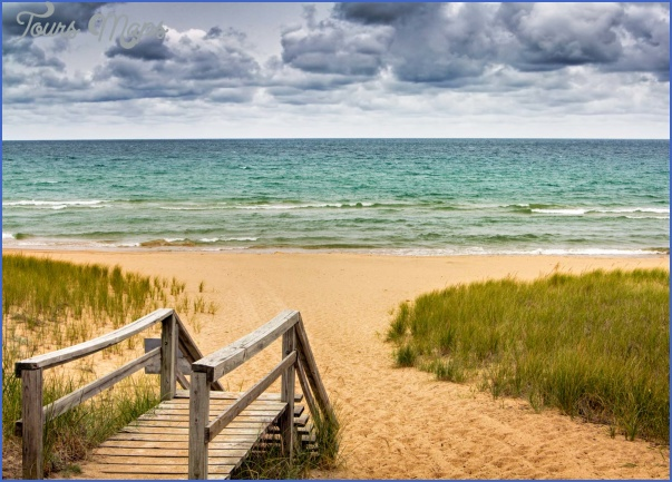 wisconsin vacations  5 Wisconsin Vacations