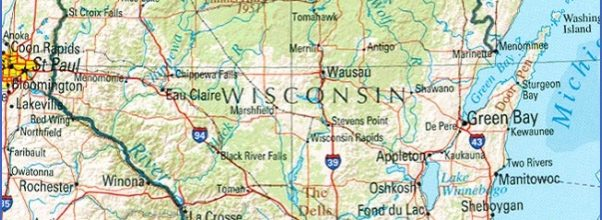 WISCONSIN_4.jpg