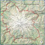 wonderland trail map washington 0 150x150 WONDERLAND TRAIL MAP WASHINGTON