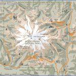 wonderland trail map washington 6 150x150 WONDERLAND TRAIL MAP WASHINGTON