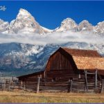 wyoming guide for tourist  4 150x150 Wyoming Guide for Tourist