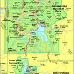 wyoming map tourist attractions 19 150x150 Wyoming Map Tourist Attractions