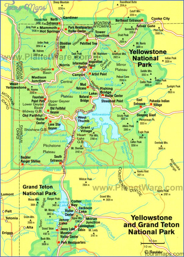 Wyoming Map Tourist Attractions_19.jpg