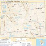 wyoming state map pennsylvania 1 150x150 WYOMING STATE MAP PENNSYLVANIA