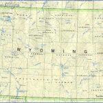 wyoming state map pennsylvania 5 150x150 WYOMING STATE MAP PENNSYLVANIA