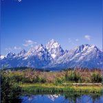 wyoming travel destinations  10 150x150 Wyoming Travel Destinations