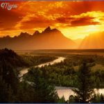 wyoming travel destinations  16 150x150 Wyoming Travel Destinations