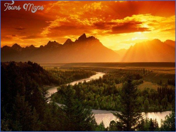 Wyoming Travel Destinations _16.jpg