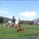wyoming travel destinations  21 150x150 Wyoming Travel Destinations