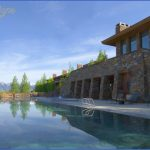 wyoming travel destinations  6 150x150 Wyoming Travel Destinations