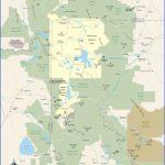 wyoming travel 25 150x150 Wyoming Travel
