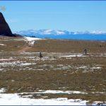 Wyoming Vacations _34.jpg