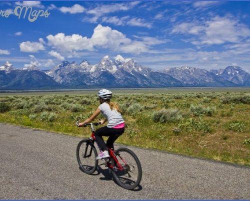 Wyoming Vacations _36.jpg
