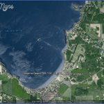 alberta beach on lac ste anne map edmonton 1 150x150 ALBERTA BEACH ON LAC STE. ANNE MAP EDMONTON