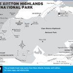 breton map edmonton 1 150x150 BRETON MAP EDMONTON