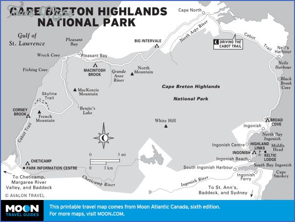 breton map edmonton 1 BRETON MAP EDMONTON