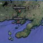 breton map edmonton 10 150x150 BRETON MAP EDMONTON