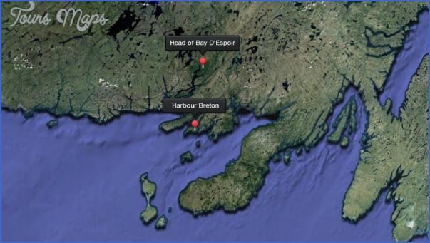 breton map edmonton 10 BRETON MAP EDMONTON