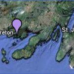 breton map edmonton 13 150x150 BRETON MAP EDMONTON