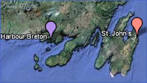 breton map edmonton 13 BRETON MAP EDMONTON