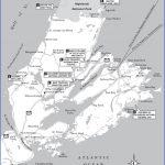 breton map edmonton 2 150x150 BRETON MAP EDMONTON