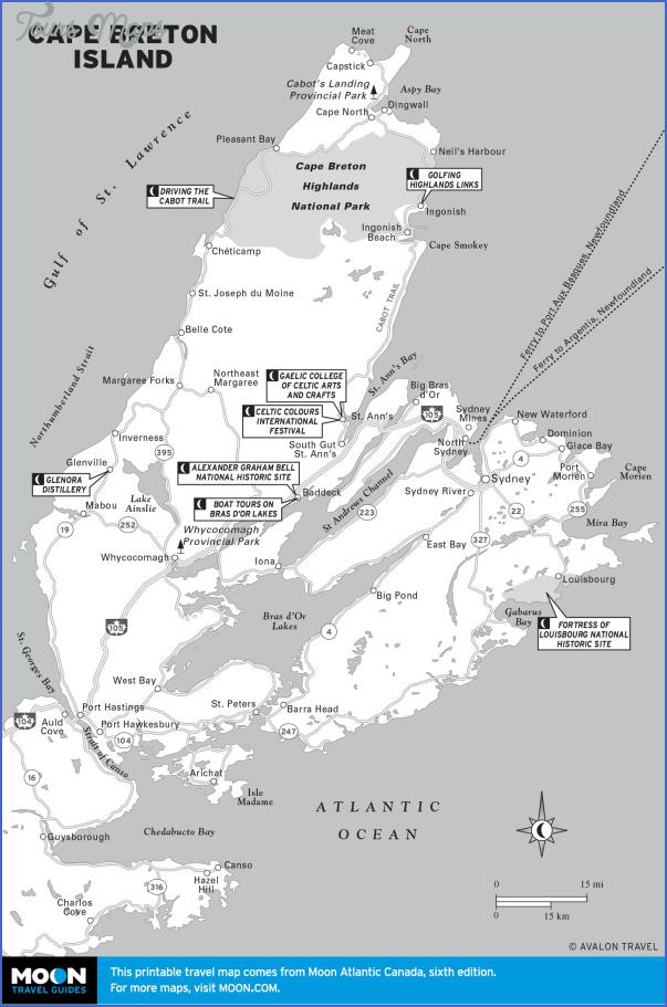 breton map edmonton 2 BRETON MAP EDMONTON