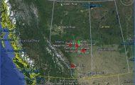 BRUDERHEIM MAP EDMONTON_15.jpg