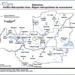 BRUDERHEIM MAP EDMONTON_2.jpg