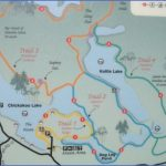chickakoo lake recreation area map edmonton 0 150x150 Chickakoo Lake Recreation Area Map Edmonton