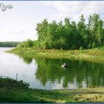 chickakoo lake recreation area map edmonton 1 150x150 Chickakoo Lake Recreation Area Map Edmonton