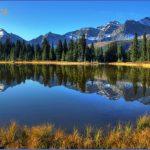chip lake park map edmonton 10 150x150 CHIP LAKE PARK MAP EDMONTON