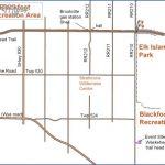 chip lake park map edmonton 7 150x150 CHIP LAKE PARK MAP EDMONTON