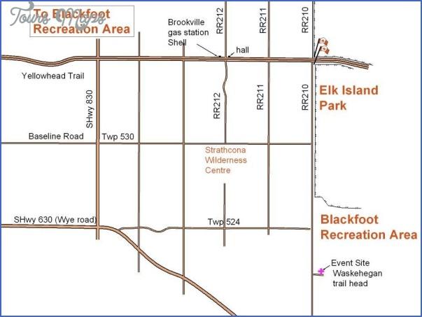 chip lake park map edmonton 7 CHIP LAKE PARK MAP EDMONTON
