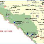 chip lake park map edmonton 9 150x150 CHIP LAKE PARK MAP EDMONTON
