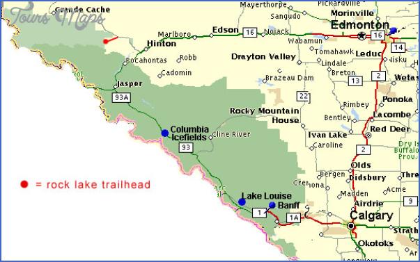 chip lake park map edmonton 9 CHIP LAKE PARK MAP EDMONTON