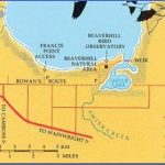 courtesy beaverhill bird observatory map edmonton 7 150x150 COURTESY BEAVERHILL BIRD OBSERVATORY MAP EDMONTON