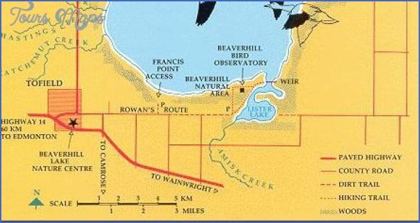 COURTESY BEAVERHILL BIRD OBSERVATORY MAP EDMONTON_7.jpg